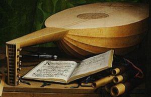 300px-Holbein_instruments_de_musique