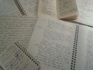 cahiers1
