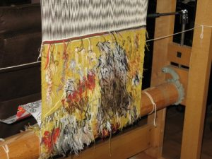 tapisserie-anne-marie-1624